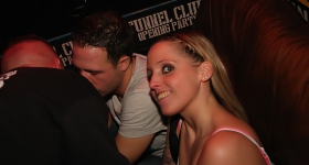 141213_tunnel_club_hamburg_023