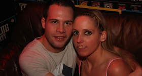 141213_tunnel_club_hamburg_024