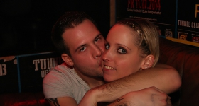 141213_tunnel_club_hamburg_025