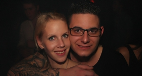 141213_tunnel_club_hamburg_029