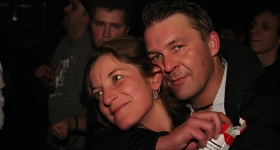 141213_tunnel_club_hamburg_031