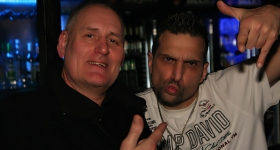141213_tunnel_club_hamburg_034