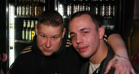 141213_tunnel_club_hamburg_035