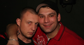 141213_tunnel_club_hamburg_038