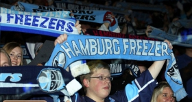 141221_hamburg_freezers_schwenningen_045