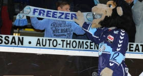 141230_hamburg_freezers_nuernberg_042