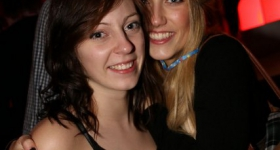 141231_silvester_party_seeterrassen_001