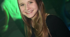 141231_silvester_party_seeterrassen_003