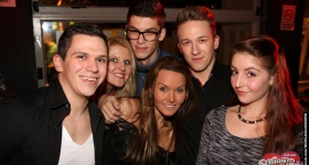 141231_silvester_party_seeterrassen_004