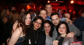 141231_silvester_party_seeterrassen_006