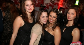 141231_silvester_party_seeterrassen_007