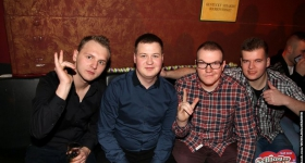 141231_silvester_party_seeterrassen_010