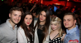 141231_silvester_party_seeterrassen_011