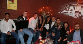 141231_silvester_party_seeterrassen_012