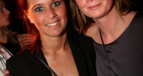 141231_silvester_party_seeterrassen_017
