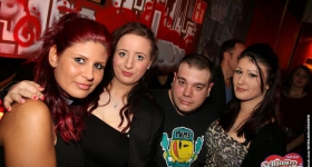 141231_silvester_party_seeterrassen_019