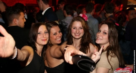 141231_silvester_party_seeterrassen_020
