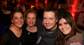 141231_silvester_party_seeterrassen_022