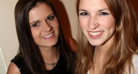 141231_silvester_party_seeterrassen_024