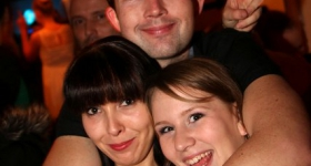141231_silvester_party_seeterrassen_025