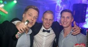 141231_silvester_party_seeterrassen_030