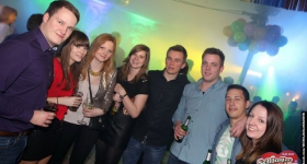 141231_silvester_party_seeterrassen_032