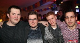 141231_silvester_party_seeterrassen_033