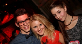 141231_silvester_party_seeterrassen_037