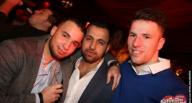 141231_silvester_party_seeterrassen_038
