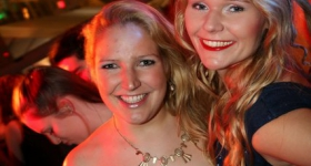 141231_silvester_party_seeterrassen_039