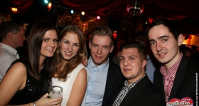 141231_silvester_party_seeterrassen_040