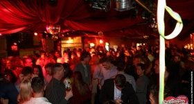 141231_silvester_party_seeterrassen_042