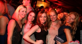 141231_silvester_party_seeterrassen_043