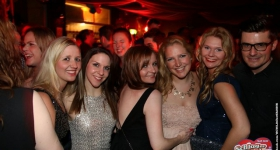 141231_silvester_party_seeterrassen_044