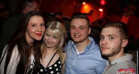 141231_silvester_party_seeterrassen_045