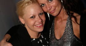 141231_silvester_party_seeterrassen_050