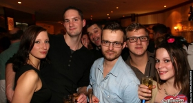 141231_silvester_party_seeterrassen_051