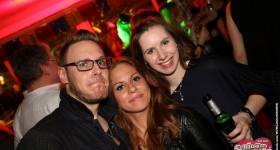 141231_silvester_party_seeterrassen_054