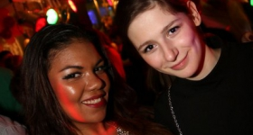 141231_silvester_party_seeterrassen_058