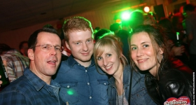 141231_silvester_party_seeterrassen_059