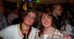 141231_silvester_party_seeterrassen_060