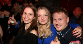 141231_silvester_party_seeterrassen_063