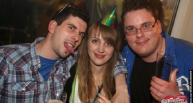 141231_silvester_party_seeterrassen_069