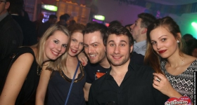 141231_silvester_party_seeterrassen_070