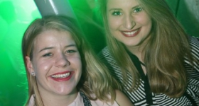 141231_silvester_party_seeterrassen_071