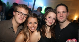 141231_silvester_party_seeterrassen_072