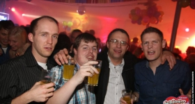 141231_silvester_party_seeterrassen_073