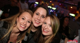 141231_silvester_party_seeterrassen_074