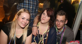 141231_silvester_party_seeterrassen_075