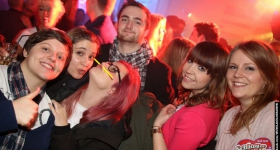141231_silvester_party_seeterrassen_077